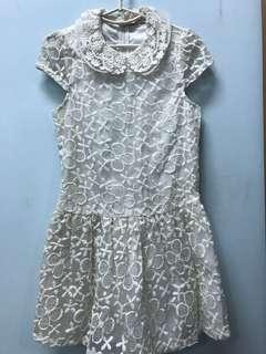 Yiren xiu dress