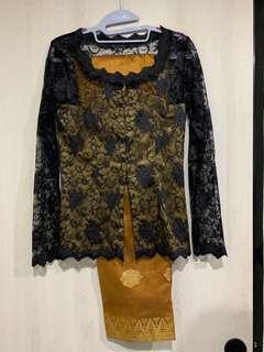 🚚 Baju kebaya modern