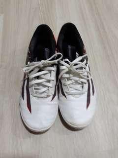 🚚 Adidas Shoes (original)