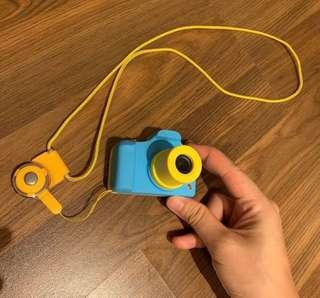 5.0 MP CHILD REAL DIGITAL CAMERA MINI CHRISTMAS BIRTHDAY GIFT TOY PHOTOGRAPHY HOBBY VIDEO
