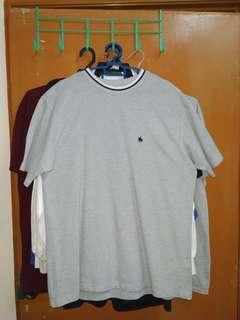 Polo Tshirt #MMAR18