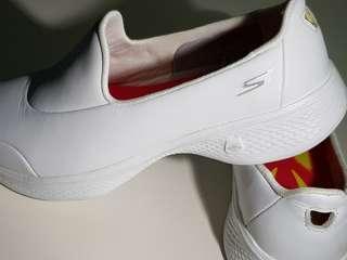 🚚 Sketcher lady sneaker