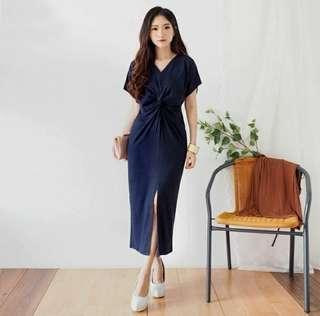 D2628 Dress