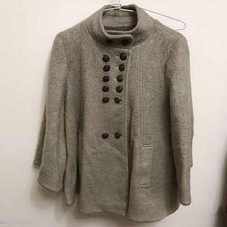 🚚 大人の感外套  #十二月女裝半價