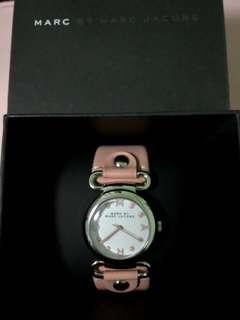 🚚 Marc By Marc Jacobs Watch