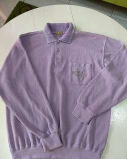 Sweater second Papas Craft