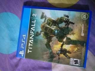 Titanfall 2 murah