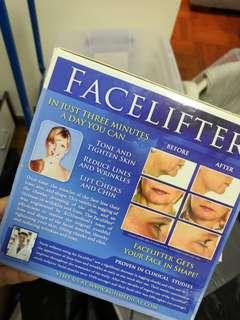 Facelifter