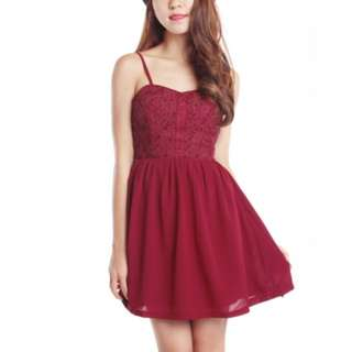 816796379054 ✨BNWT Lara J Lowback Black Dress MDS, Women's Fashion, Clothes ...
