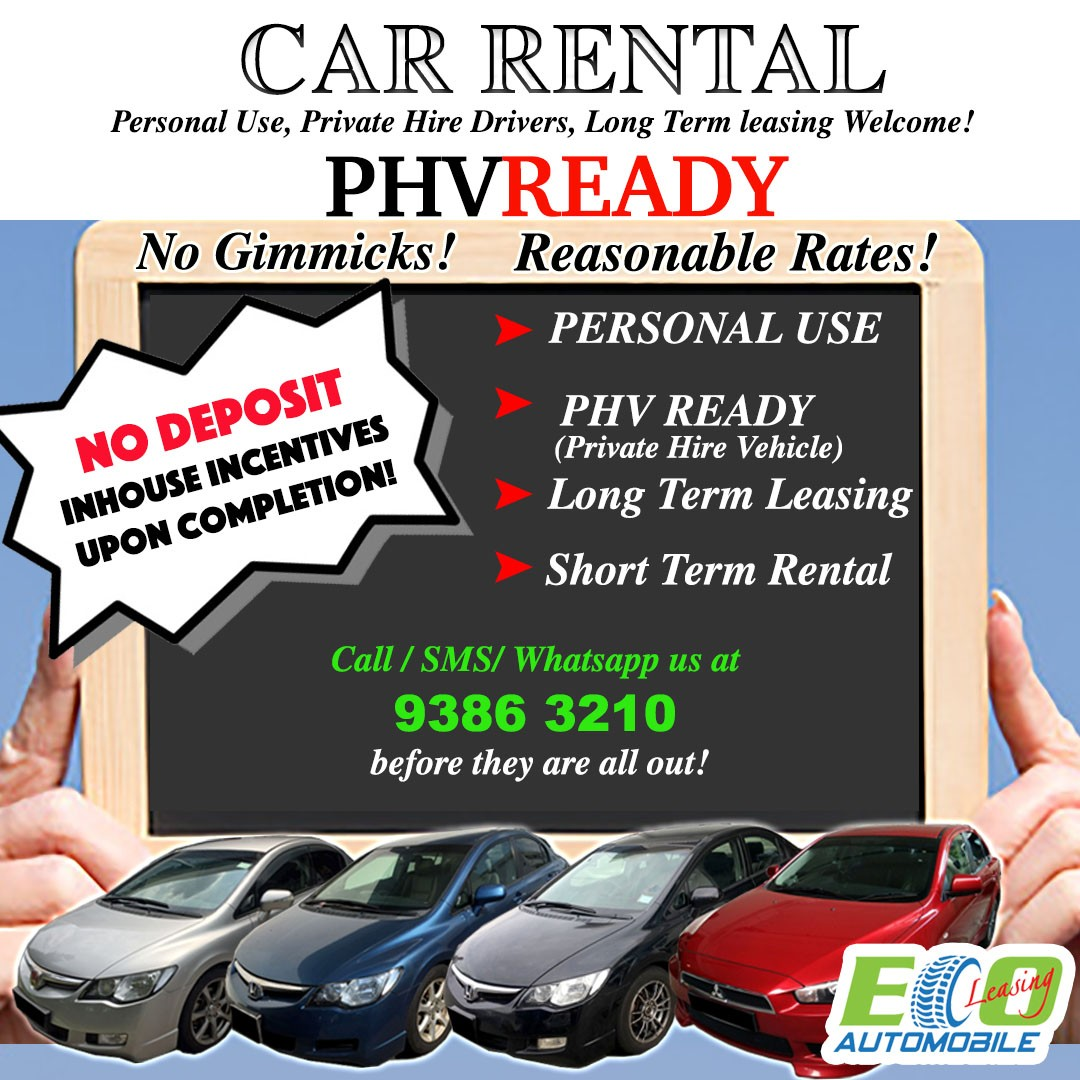 Search No Deposit Cars By Manufacturer
