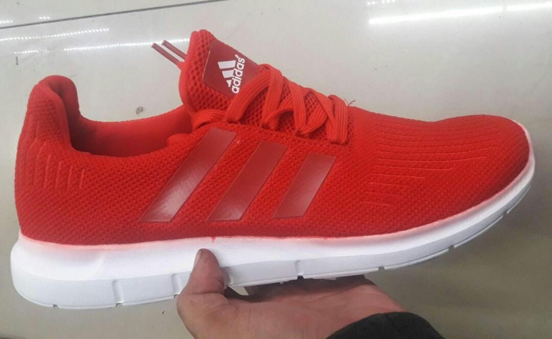 Adidas Ori 💯 %