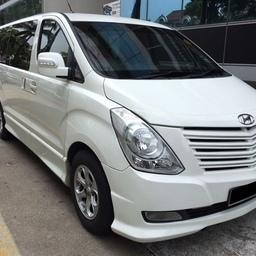 Affordable SG TO JB TRANSFER SERVICE Only $70