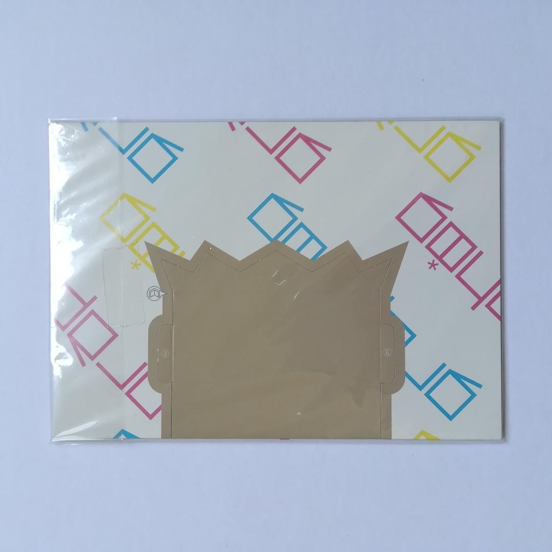 (Limited + Exclusive) Nichijou - Aioi Yuuko (Summer Clothes ver.) - Special Graphic / GraPhig