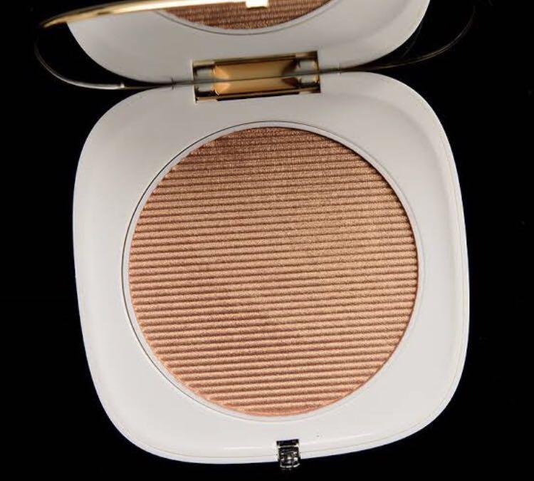 Marc Jacobs Beauty Omega Glaze All-Over Foil Illuminizer Highlighter