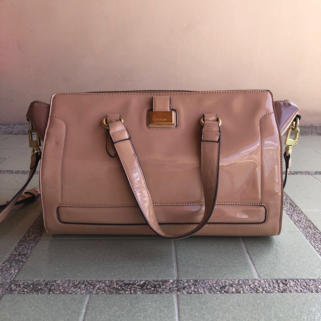 Nine West Hand Bag Crossbody