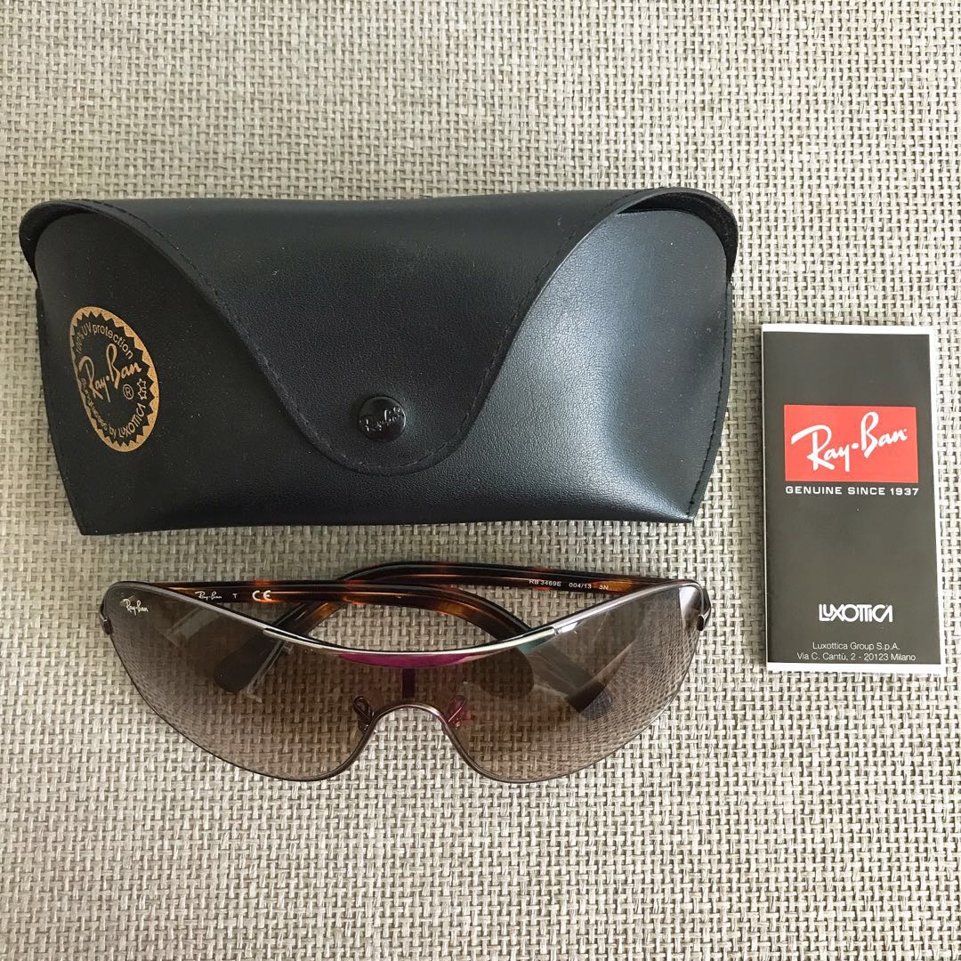 6fb273c4fe Ray Ban Sunglasses