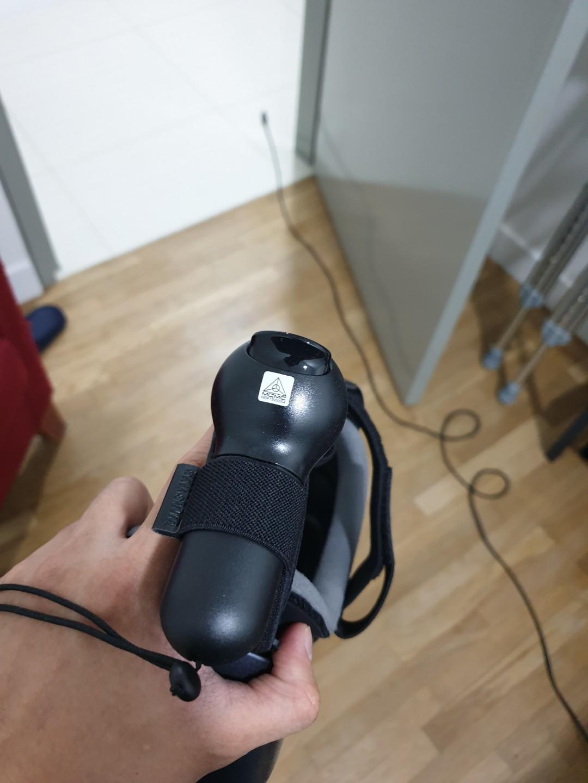 Samsung Gear VR SM-R325NZVAXME