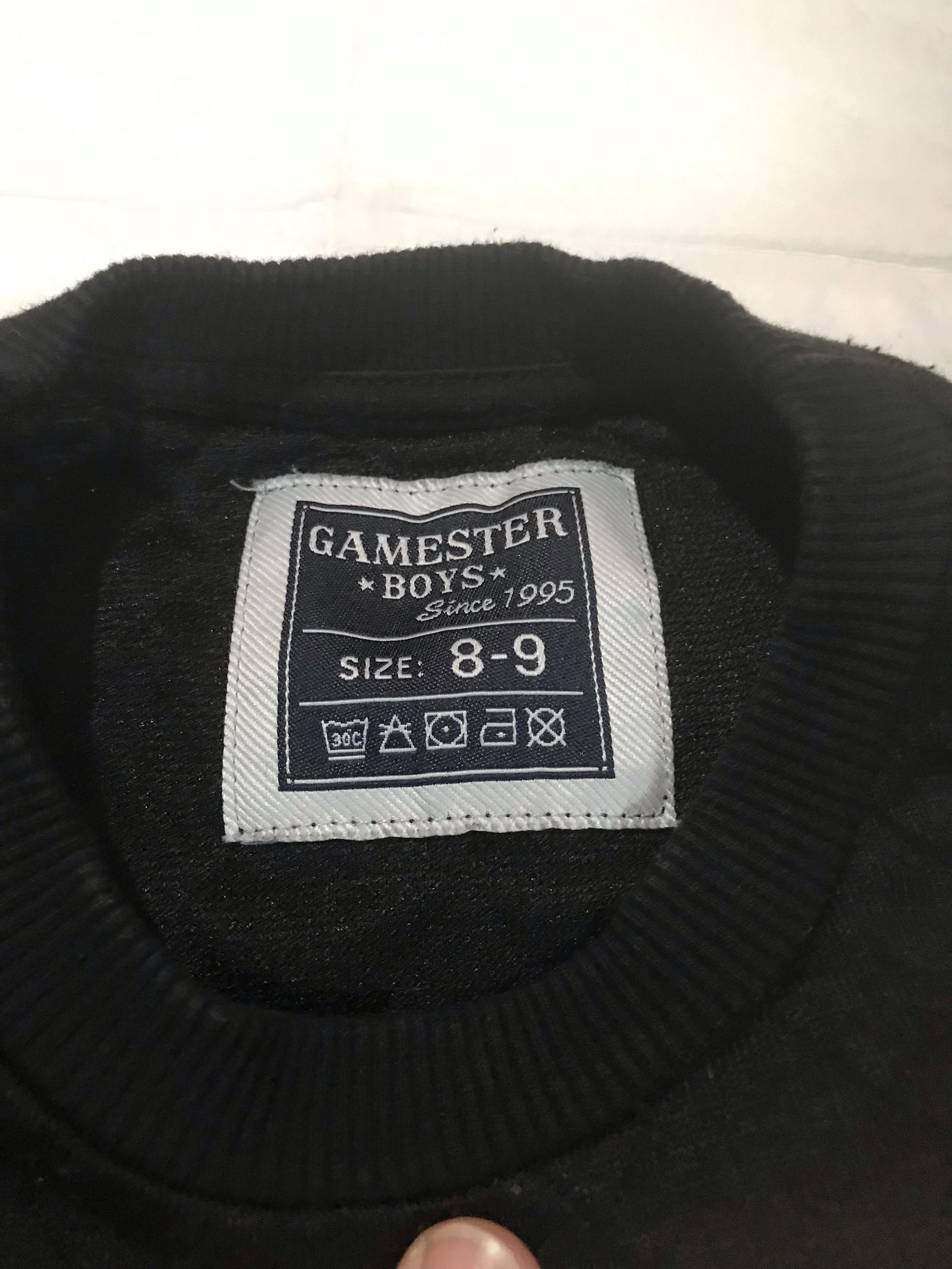 70f3df5f389adb Sweater