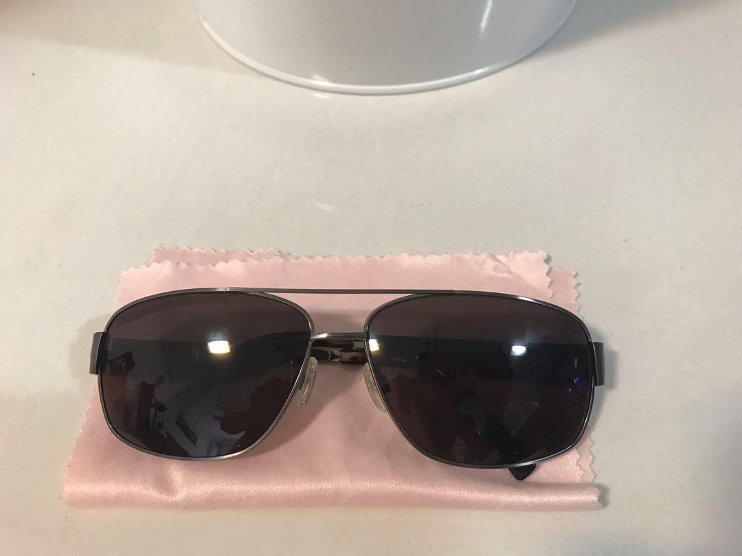 4ee6c5bb33 Home · Men s Fashion · Accessories · Eyewear   Sunglasses. photo photo ...