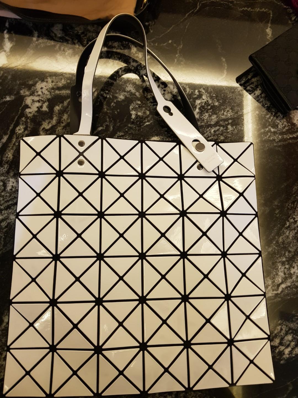 6aaef83280 Home · Luxury · Bags   Wallets · Handbags. photo photo photo photo
