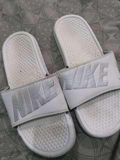 491e4343e9c Authentic Mens Dockers Solano sandals
