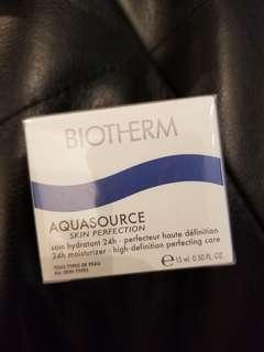 Biotherm Aquasource Skin Perfection 15 ml