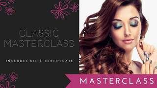 ✨Start making $$$ within a day with my Masterclass ✨