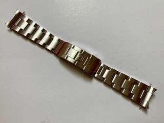 Tudor 78500 bracelet 380B endlink