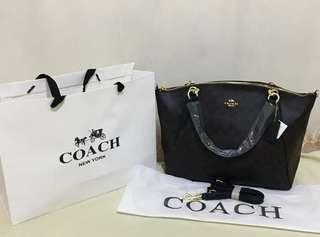 Coach High End Quality