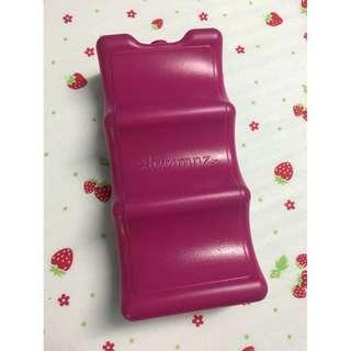 Autumnz Premium Contoured Ice Pack (1pc) - Berry