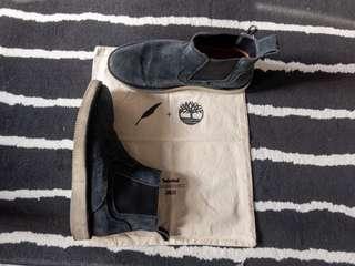 Timberland X Publish Brand 卻爾西靴 US10 8成新