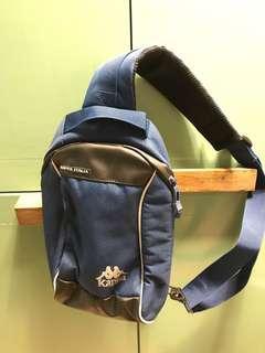 Kappa 背包