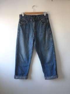 Classic jeans size 30/30