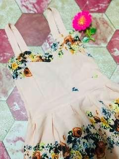 ItGirl Dress