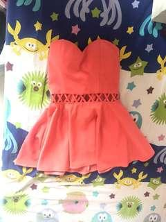 dress only 65k! sale!!!!
