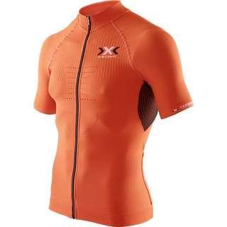 X-Bionix The Trick Jersey & Bib set