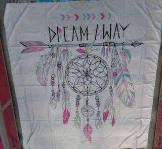 Dream away tapestry