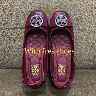 176fbeeb9b24c tory burch shoes 6