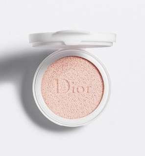 🚚 Dior氣墊粉餅