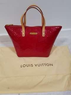 Authentic Louis Vuitton Bellevue PM