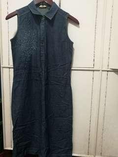 Comfy dress bundle lahat