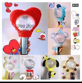 Army Bomb Costume / Cover