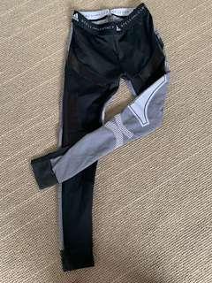 ADIDAS Stella Mccartney Leggings XS/5
