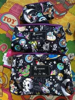 Bnwt Jujube Space Place be set