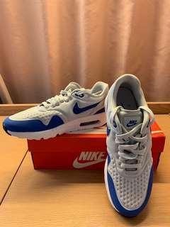 Nike Air Max (8號)