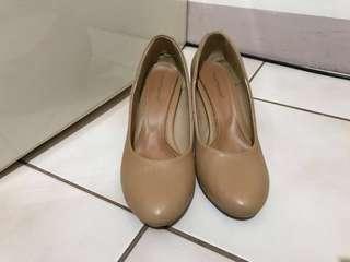 Hush Puppies Women Shoes