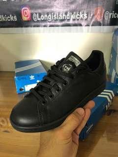 🚚 Adidas Stan Smith UK 3, euro 35.5