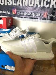 🚚 Adidas EQT Gore-Tex UK 10, US 10.5