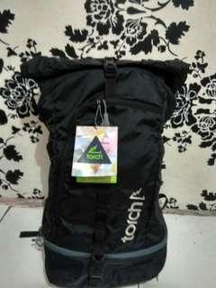 Ransel/backpack 32 liter