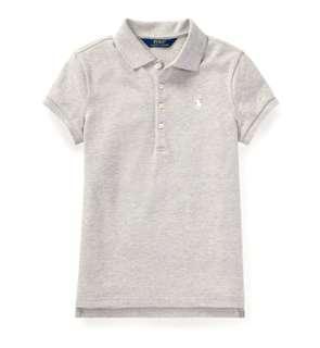 🚚 Ralph Lauren 短袖polo衫
